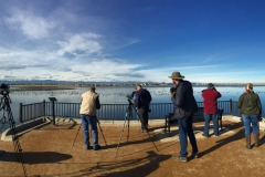 Frederick Reservoir
